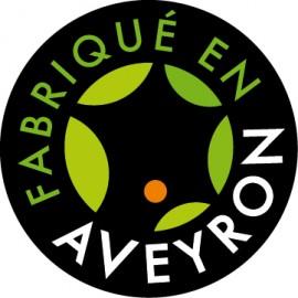 Cassoulet La Drosera Gourmande Fabriqué en Aveyron