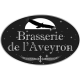 Brasserie de l'Aveyron