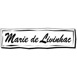 Marie de Livinhac