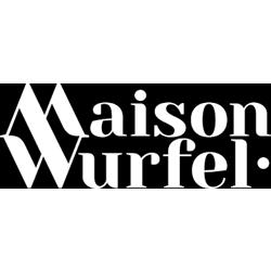 Maison Wurfel