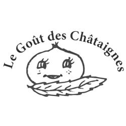 Le Goût des Châtaignes