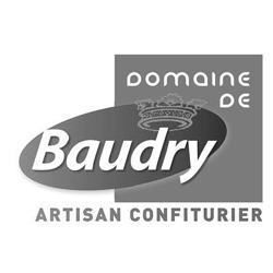 Domaine de Baudry
